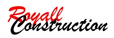 Royall Construction: Serving Richmond, VA and Surrounding Areas